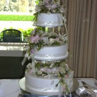 Wedding-Cake-Flowers-rotated-e1588405246132-319x319