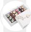 chocolates-main