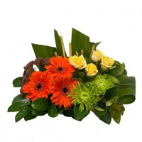 flower-arrangement-vogue-in-a-vase-simone