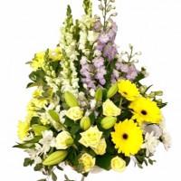 vogue-in-a-vase-arrangement-gallery1