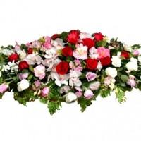 vogue-in-a-vase-casket-cover-1