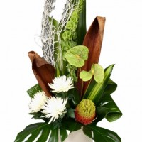 vogue-in-a-vase-corporate-4