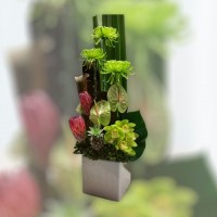 vogue-in-a-vase-corporate-gallery-1