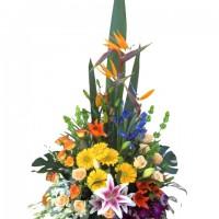 vogue-in-a-vase-large-floral-arrangment-1