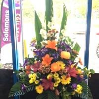 vogue-in-a-vase-large-floral-arrangment-4