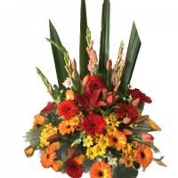 vogue-in-a-vase-large-floral-arrangment-5