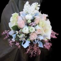 vogue-in-a-vase-wedding-bouquet-1