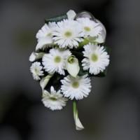vogue-in-a-vase-wedding-bouquet-2