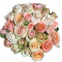 vogue-in-a-vase-wedding-bouquet-6