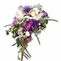 vogue-in-a-vase-wedding-bouquet-8