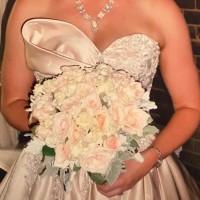 vogue-in-a-vase-wedding-bouquet-sarah