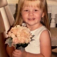 vogue-in-a-vase-wedding-bouquet-sarah-isabelle