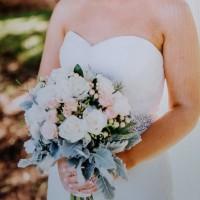emily wedding cropped